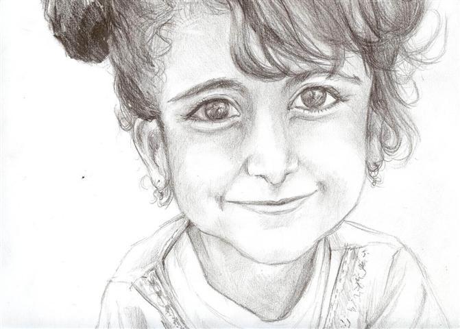 inspiration-sketch